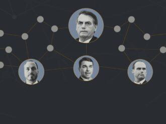 Reprodução: Jornal O Globo